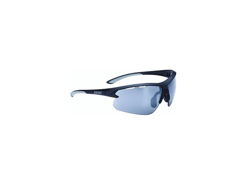 brýle BBB BSG-52 Impulse matné černé