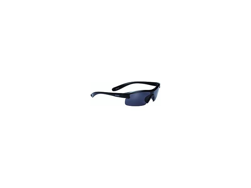 brýle BBB BSG-54 Kids dětské, lesklé černé