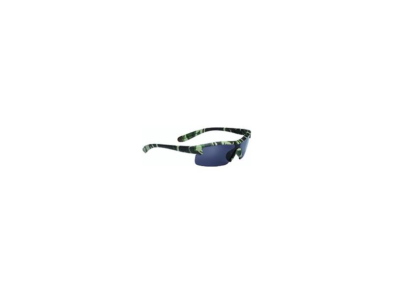 brýle BBB BSG-54 Kids dětské, matné camouflage