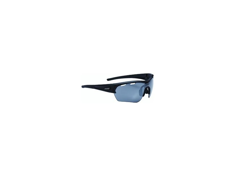 brýle BBB BSG-55 Select XL matné černé