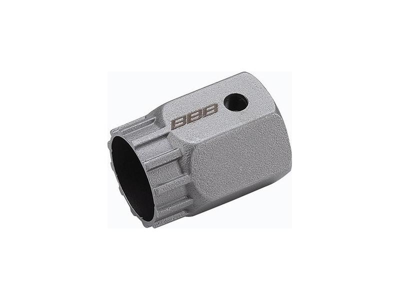 nářadí - klíč stahovací BBB BTL-106S LockPlug SH