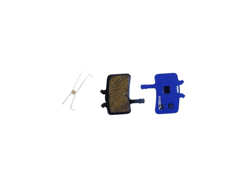 brzdové destičky MRX-61 Avid Juicy 3,5,7
