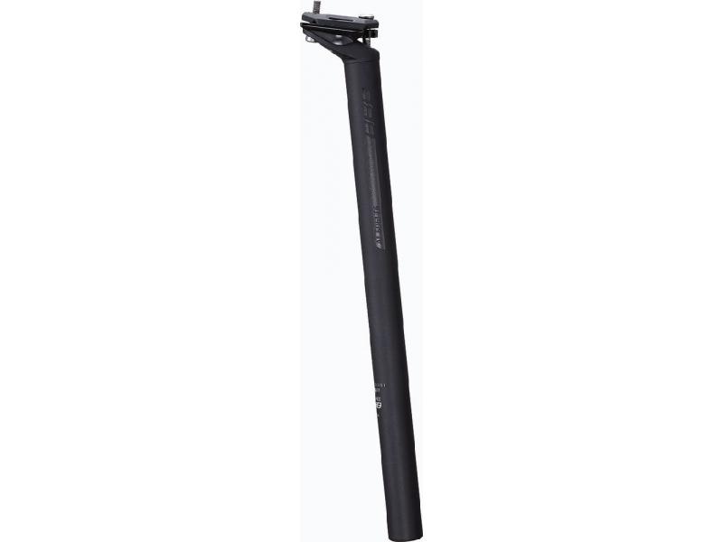 sedlovka BBB BSP-15 TopPost 30,9 mm