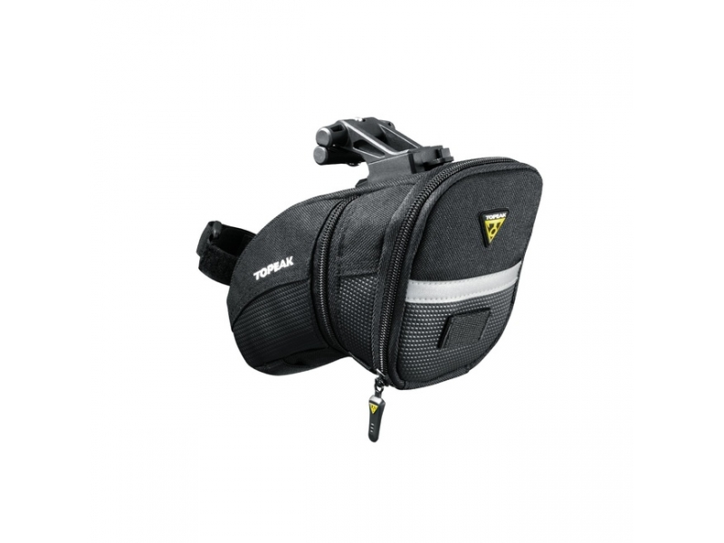 brašna TOPEAK Aero Wedge Pack Medium QC podsedlová