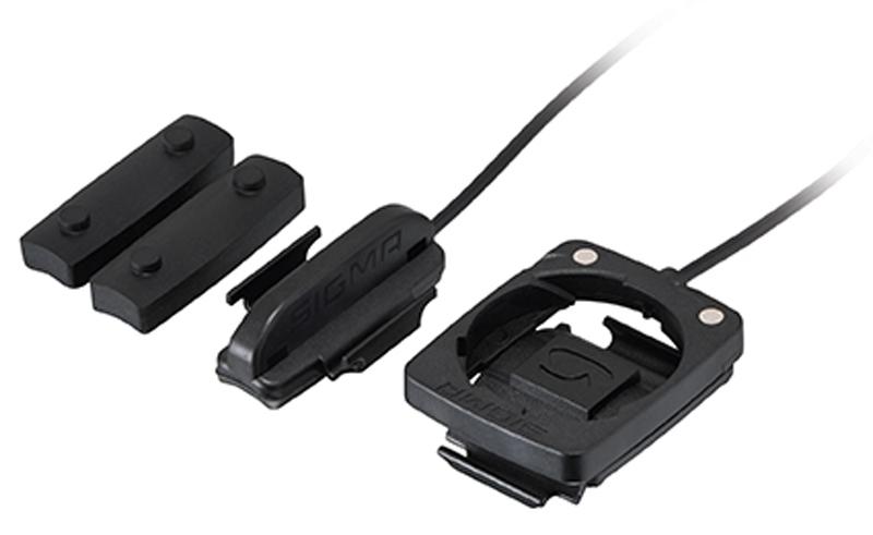 cc SIGMA-kabeláž otočná 5.12-16.16