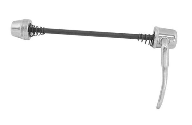 rychloupínák P 110mm Fe chromovaný