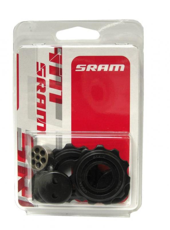 kladky SRAM X4/X5/SX4/SX5