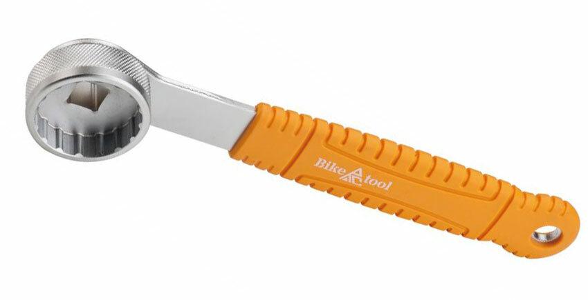 nářadí - klíč stahovací RC-TOOLS na stř. osu BB9000
