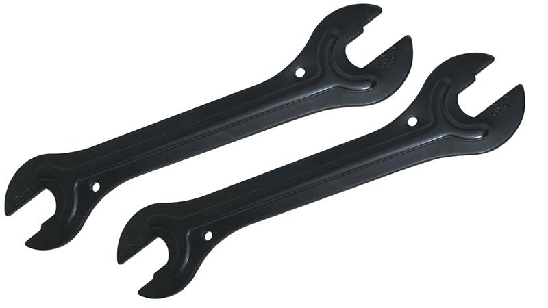 nářadí - klíč konusový RC-Tools 13,14,15,16 (2ks)