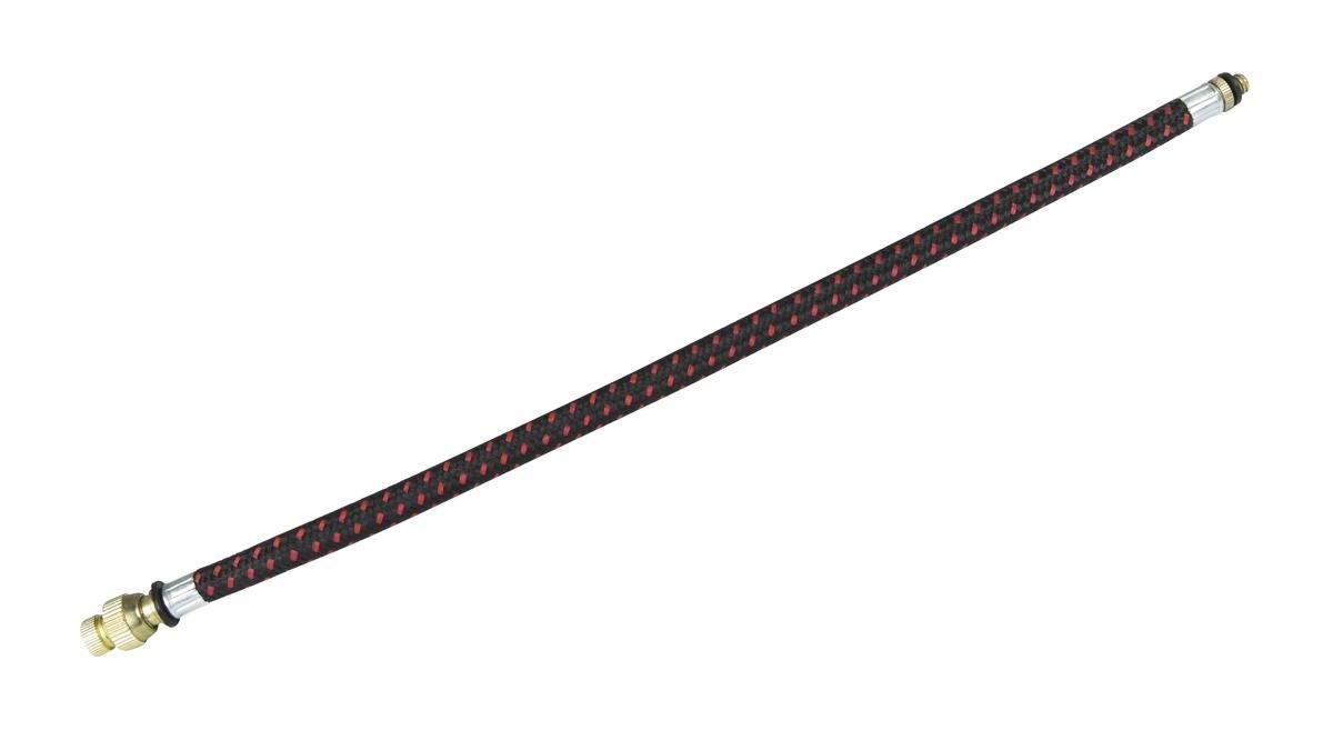 hustilka - hadička moto vč. redukce VELO