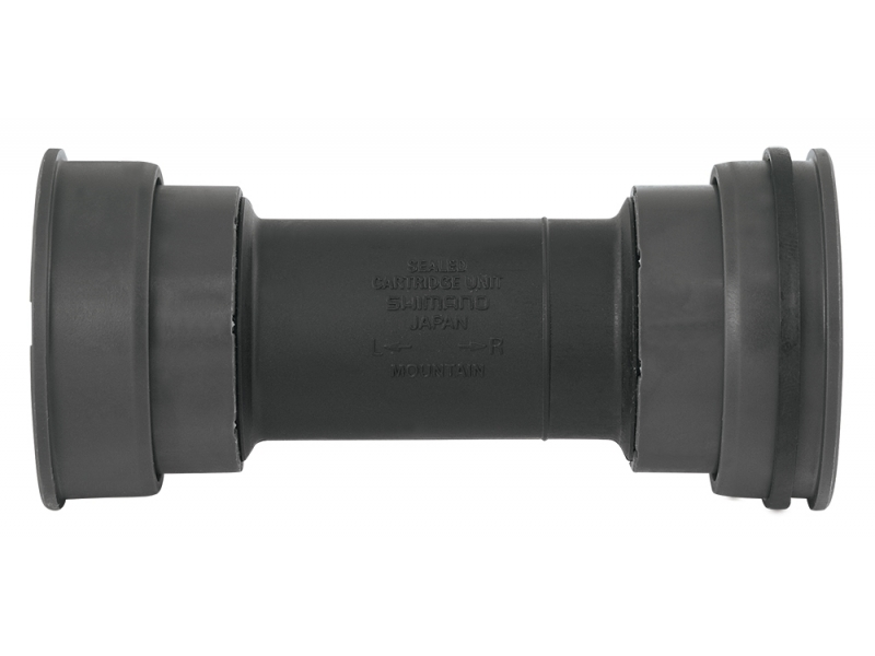 osa - střed SH SM-BB71 MTB pressfit 89,5/92mm 41A
