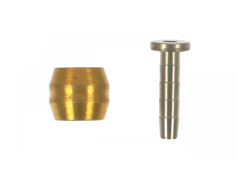 brzda - oliva + trn SH SM-BH90 Y8JA98020