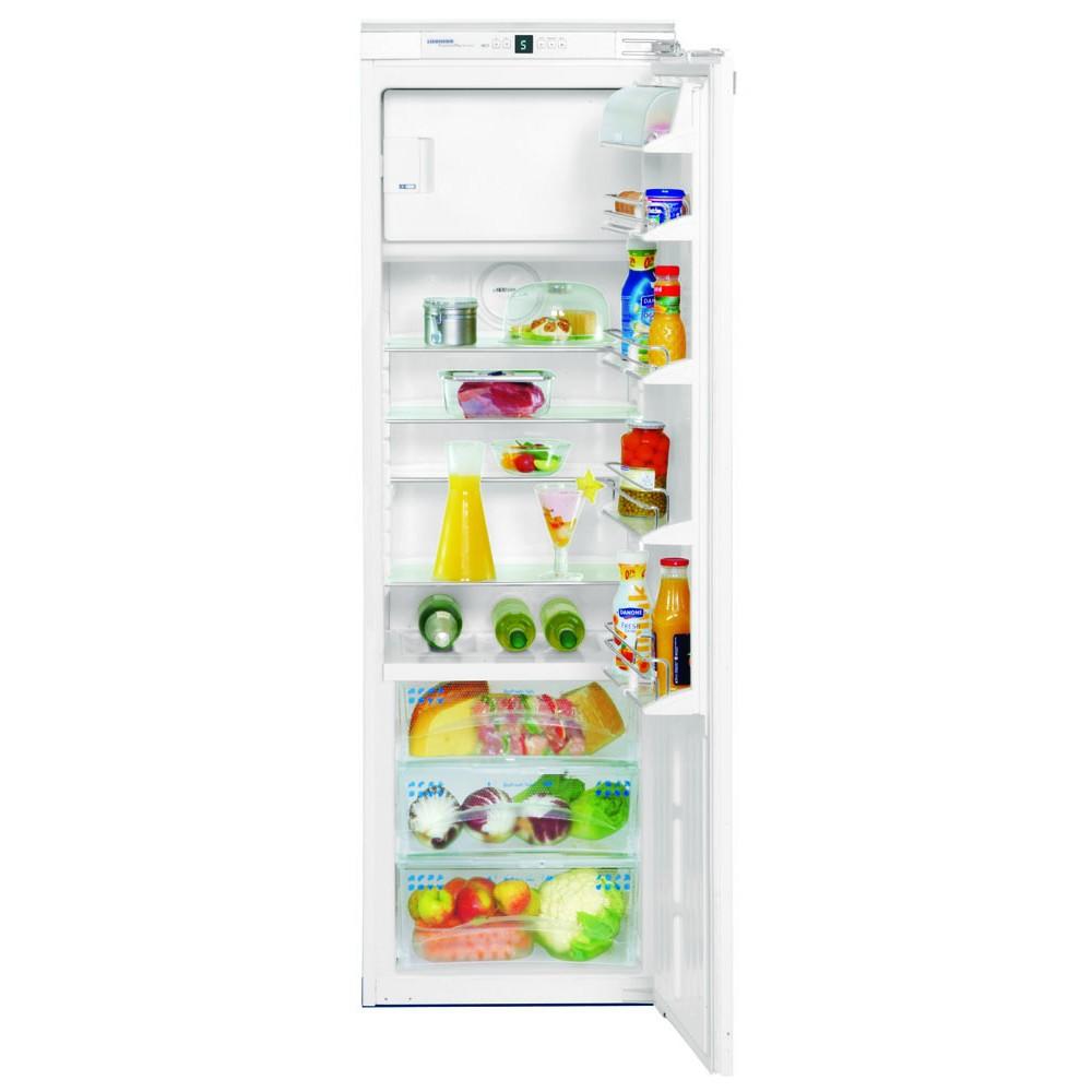 chladnička Liebherr IKB 3454 Premium