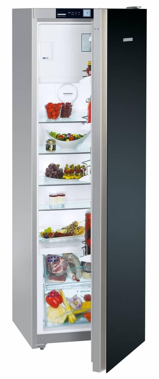 chladnička Liebherr KBgb 3864 Premium