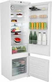 kombinovaná chladnička  Miele KF 37122 iD