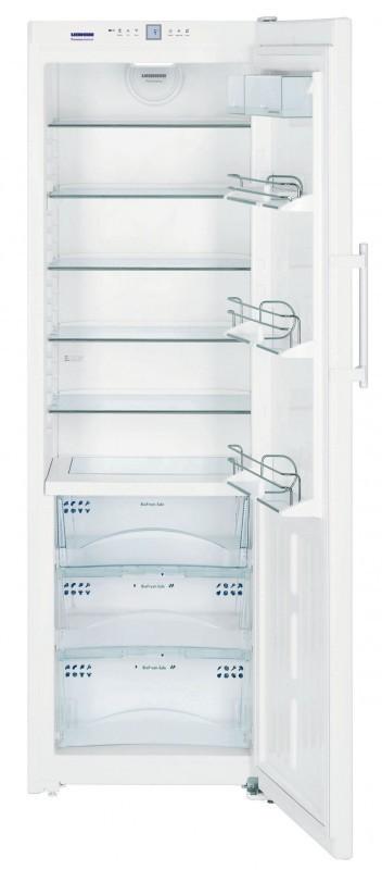chladnička Liebherr KB 4260 Premium