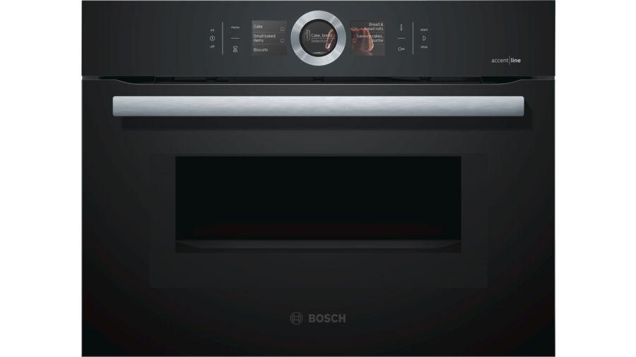 trouba Bosch CMG8764B6 / CMG6764B1