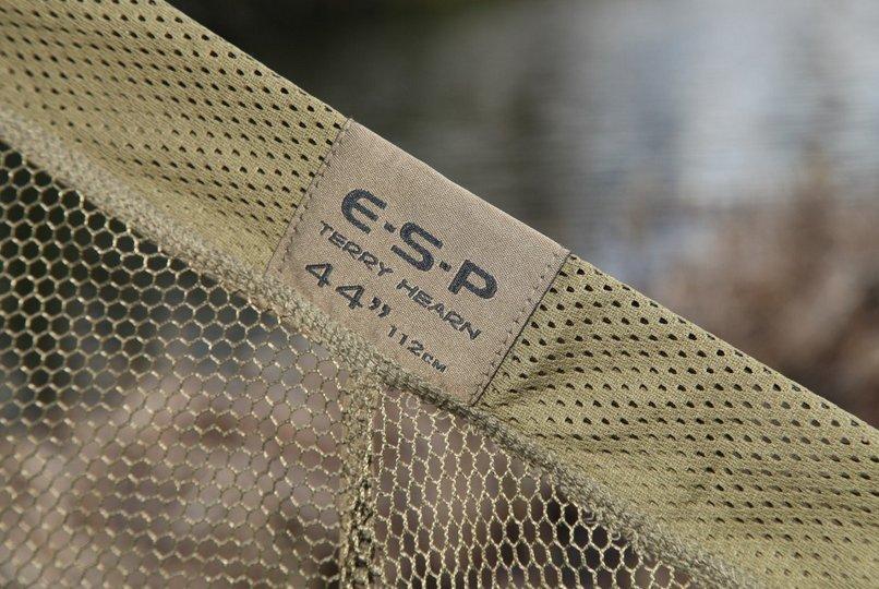 """ESP podběrák Terry Hearn Landing Net 44"""""""