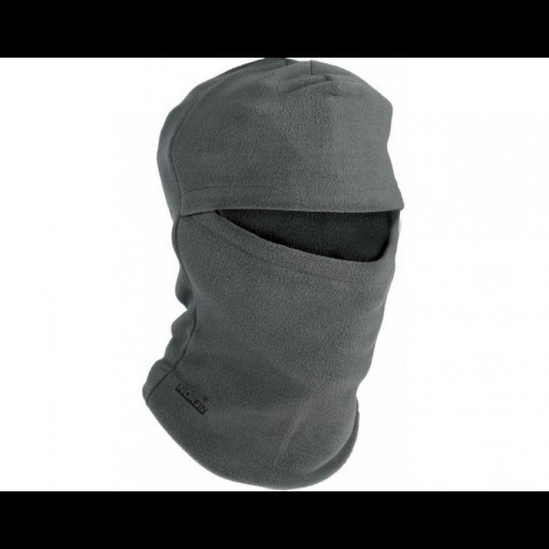Norfin kukla Hat-Mask grey vel. L