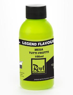 RH esence Legend Flavour Mega Tutti Frutti 100ml