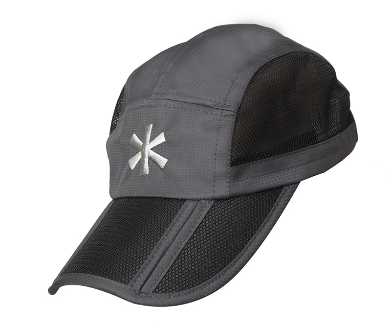 Norfin kšiltovka Baseball Cap Compact vel. L